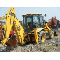 Quality 3CX USED JCB BACKHOE LOADER FOR SALE USED JCB 3CX BACKHOE LOADER SALE for sale