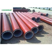 Wholesale Heavy Duty Solvent Free Epoxy Coal Tar Galvanized Pipe Paint Anti Corrosion from china suppliers