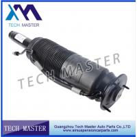 Wholesale Hydraulic Front Left ABC ABC Shock Absorber For Mercedes W220 W215 S55 S65 CL55 CL65 S600 2153200413 2203205413 from china suppliers