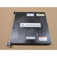 Wholesale WOODWARD  5464-653 one year warranty, China 1 NEW WOODWARD 5464-653 from china suppliers