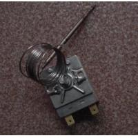 Wholesale EGO Thermostat (capillary thermostat for gas oven) from china suppliers