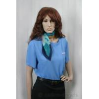 Wholesale 2012 Pilot Airline Uniform (No. 5) from china suppliers