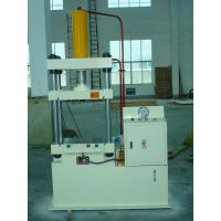 Wholesale Semi Automatic Mechanical Power Presses Better Rigidity Stronge Power from china suppliers