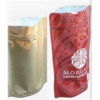 Wholesale Feeder Bags, herbal incense bags, Incense bags, Potpourri bags, Spice bags, Hologram bags from china suppliers