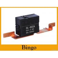 China Magnetic Latching Relay on sale