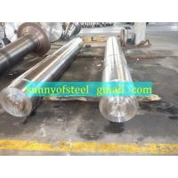 Wholesale inconel UNS N06690 bar from china suppliers
