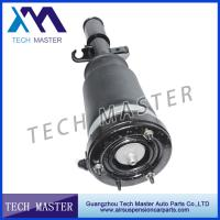 Wholesale 37116757502 Auto Parts BMW Air Suspension Parts For BMW X5 E53 Front 2002-2006 from china suppliers