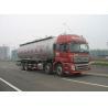Auman front four rear eight cement mixer (CSC5313GFLB Chu Sheng cement mixer ) for sale
