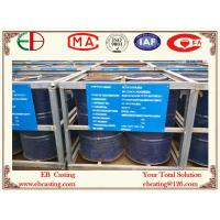 Wholesale Grinding media packed by steel drums for Indonesia Cement Works EB15006 from china suppliers