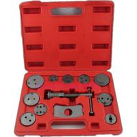 Wholesale Automotive Repair Tool/12PCS Brake Wind Back Tool Kit from china suppliers