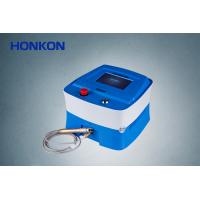 Wholesale High Effective Face Lift Device 980nm Diode Laser Spider Vein Removal Machine from china suppliers