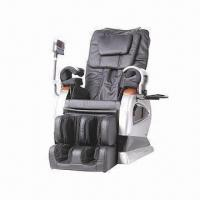 China Electric DVD massage chair, multifunction on sale
