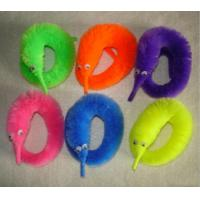 Wholesale magic worm twisty worm from china suppliers