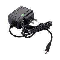Buy cheap UL Plug In AC DC Switching Power Supply Home Wall Charger Plug For Mobile Phone from wholesalers