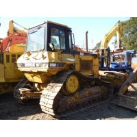 Wholesale Used CAT D6M XL Bulldozer For Sale Original japan CAT D6M Crawler Tractor from china suppliers