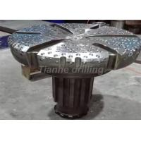 Wholesale Large Hole Piling Drilling Down Hole Hammer Drill Bits TH28-1000MM Diameter from china suppliers