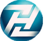 ZhongHeng Machine  Manufacture Co.,Ltd