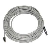 Wholesale BMW GT1 Lan Cable from china suppliers
