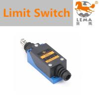 Wholesale Lema Current Limit Switch from china suppliers