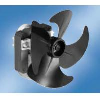 Wholesale A8038-S 80mm Ceiling Fan from china suppliers