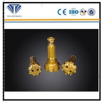 Wholesale Mining 4 Inch DTH Drilling Tools Heat Resistance DHD340 Drill Bit from china suppliers