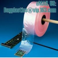 LAYFLAT TUBING, SHEETING, POLY TUBING, PLASTIC TUBING, LAY FLAT TUBING, PLASTIC WRAP, PLASTIC COVER, PLASTIC FILM, PAC for sale