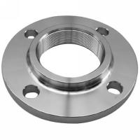 Quality stainless a182 f304L flange for sale