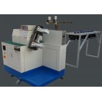 Wholesale Strong and Durable Automatic Stator Winding Machine / Coil Winding Machine SMT - R650 from china suppliers