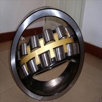 Wholesale CA CC MB Spherical Roller Bearing 239/670 Bearing 670 × 900 × 170mm Primary Metal Brass Cage from china suppliers