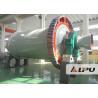 High Capacity Mining Grinding Equipment Quartz Sand Ball Mill for Ore Dressing for sale