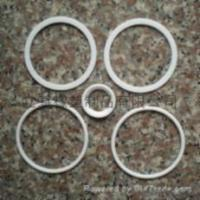 China Ptfe O Ring, Teflon O Ring, China Ptfe O Ring on sale