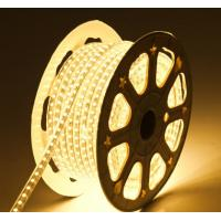 Wholesale LED Flexiable strips 8mm PCB width W WW color UcL Approved high brightness addressable from china suppliers