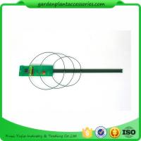 Wholesale Circular Plant Support Stakes from china suppliers