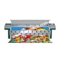 Wholesale Seiko Solvent Printer FY-3208HA from china suppliers