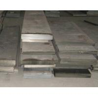 Wholesale Hot Rolled Bearing Steel Flat Bars from china suppliers
