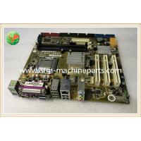 Wholesale Motherboard IPM31 Kingteller Mainboard ATM Machine Parts Bank machine spare parts from china suppliers