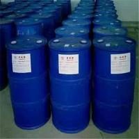 China Butyl acetate superior quality 99% with good price on sale