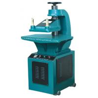 Wholesale 3-4.X 625 Hydraulic Type Punching Machine from china suppliers