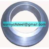 Wholesale stainless 317 weldolet sockolet threadolet flangeolet elbowlet from china suppliers
