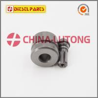 China 12v cummins delivery valves 1 418 502 015 for diesel engine repair on sale