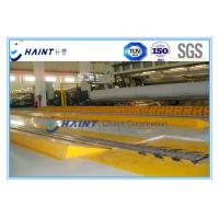 Wholesale Customized Paper Reel Handling Equipment , Paper Mill Roll Handling Solutions from china suppliers