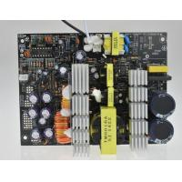 China 80 Plus Computer  pc Power Supply 550W Upgrade ATX power supply  China wholesale Cheap on sale