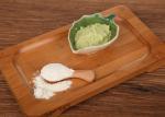 Wholesale Dried Sushi Japanese Wasabi Powder , Wasabi Horseradish Powder Spicy Hot Flavor from china suppliers