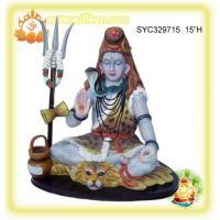 Quality Resin Hindu God for sale