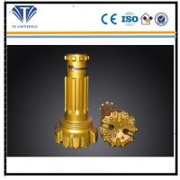 Wholesale DHD380 203 219 254mm Dth Bits, Anti Corrosion Button Bits Rock Drilling from china suppliers