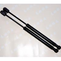 Wholesale Standard boot lift support / Automotive Gas Springs with nylon ending for Golf I 171827550A from china suppliers