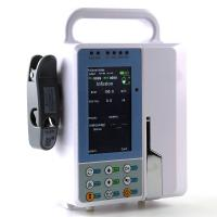 Wholesale Medical Intravenous Fluid Infusion Pump from china suppliers
