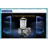Twelve Tower O2 Generator Molecular Sieve PSA 3LPM for oxygen concentrator for sale
