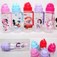 Buy cheap Cartoon cup ( Cat , Monkey head ) from wholesalers