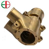 Buy cheap Tin Bronze Cast EB9076 from wholesalers